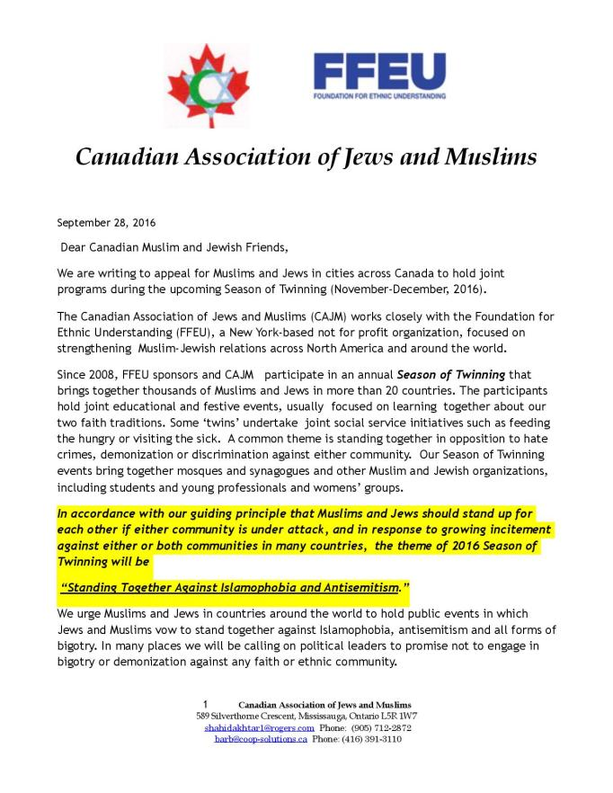 cajm-ffeu-letter-launching-2016-season-of-twinning-in-canada-page-001