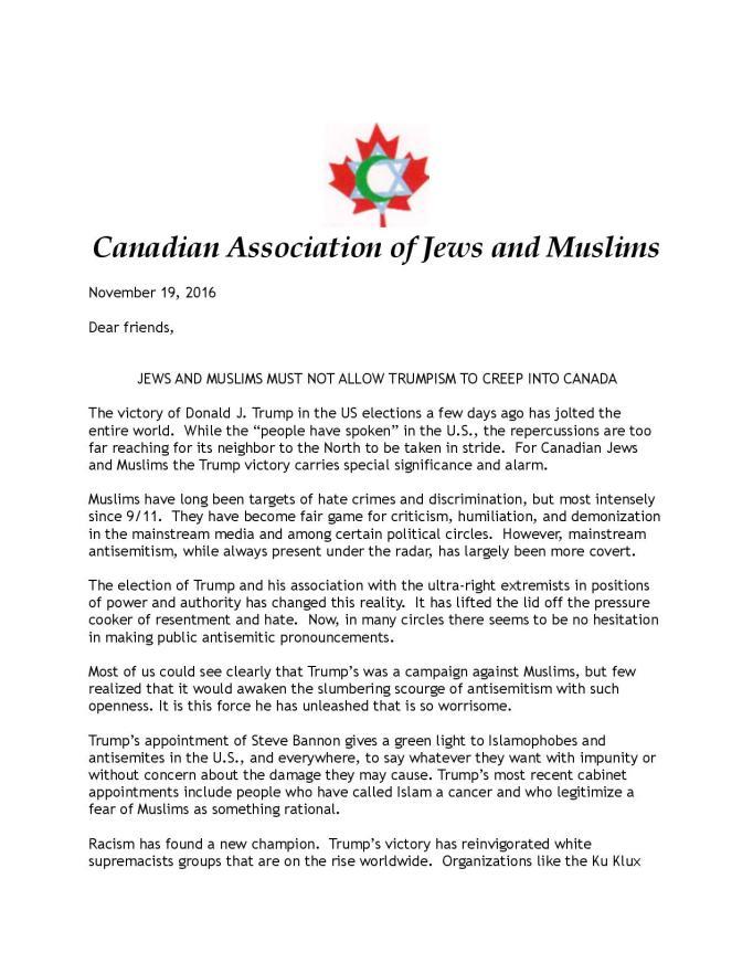 cajm-trumpism-in-canada-page-001