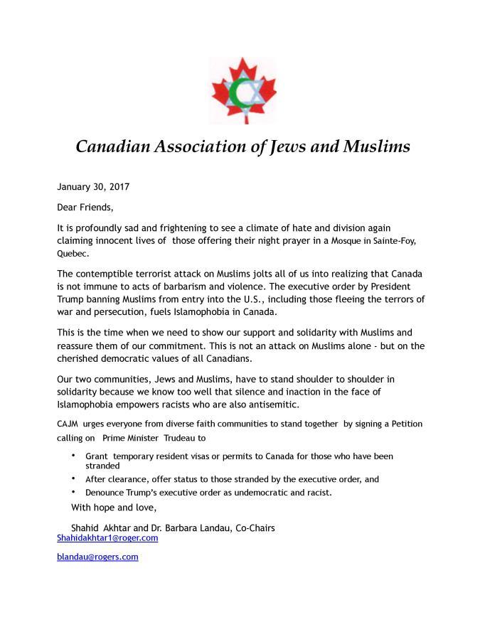 Terrorist Attack in Quebec City Mosque SA & SK BL ed-page-001.jpg